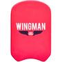 red wingman