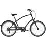 Electra Townie 7D EQ tall Herren matte black