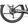 "Electra Townie Path Go! 10D 27,5"" Herren black"