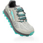 Altra Lone Peak 4 Low Running Shoes Dam gray
