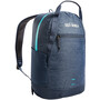 Tatonka City Pack 15 Rucksack navy