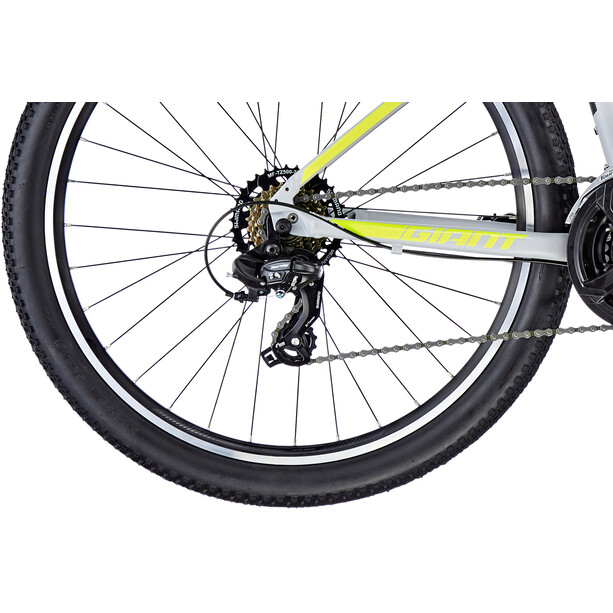 Giant ATX 3 grey/solid black/neon yellow matte