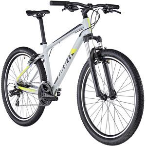 Giant ATX 3 grey/solid black/neon yellow matte grey/solid black/neon yellow matte