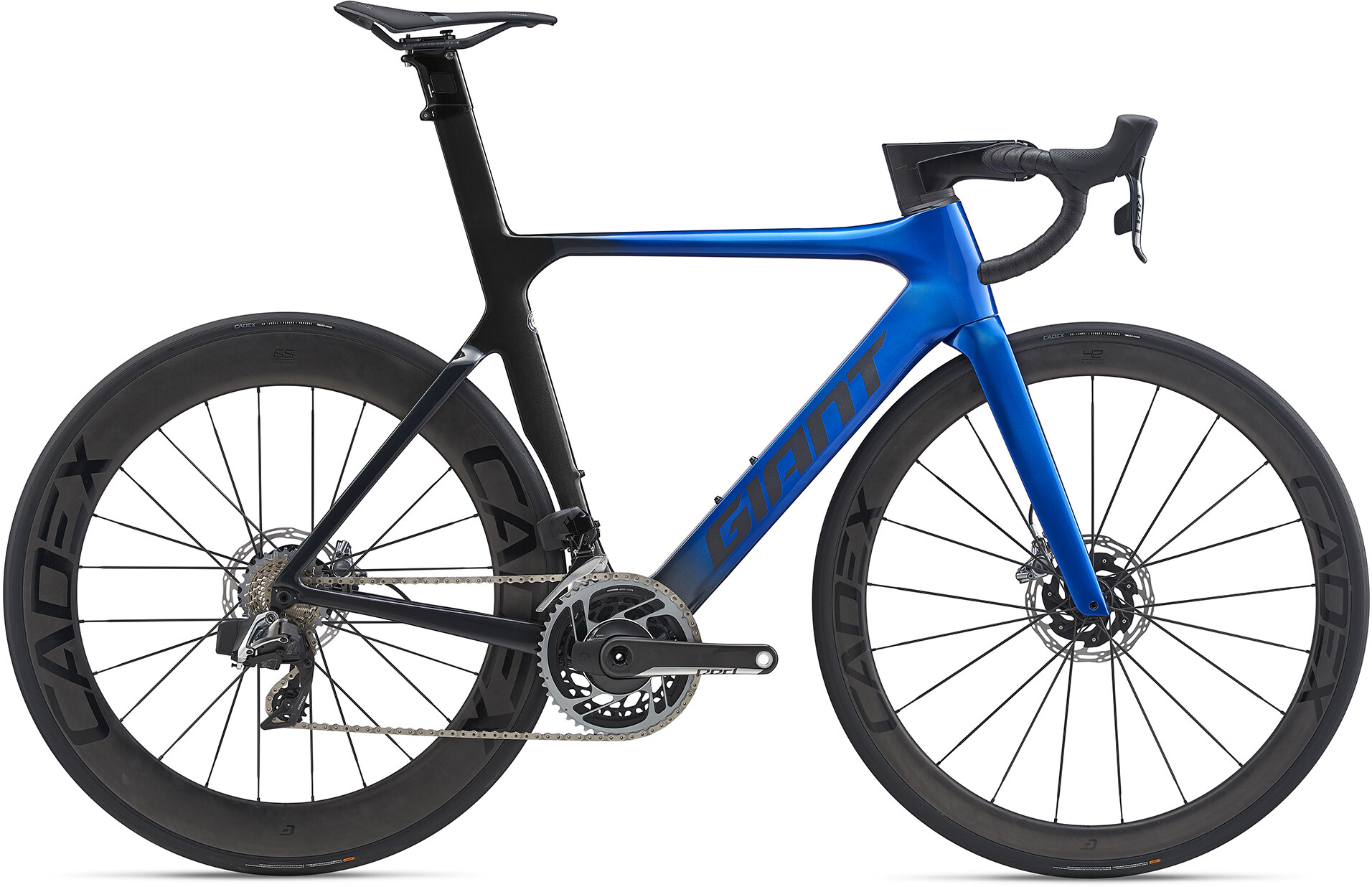 //-7 Threadless Fixie Road Bike Bicycle 25.4 Handlebar Stem Silver Alloy 50mm
