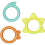 speedo Dive Rings assorted pastel