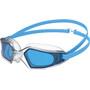 pool blue/clear/blue