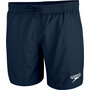 "speedo Essentials 16"" Wassershorts Herren true navy"