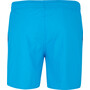 "speedo Essentials 16"" Wassershorts Herren pool"