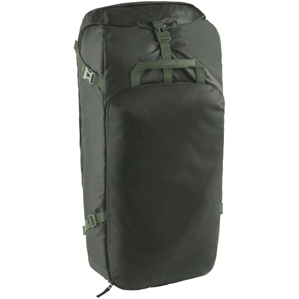 VAUDE Mundo 65+To Go Travel Rucksack olive