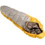 VAUDE Meglis 300 Syn Schlafsack gelb