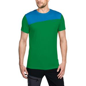 VAUDE Sveit T-Shirt Herren apple green apple green