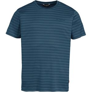 VAUDE Feeny T-Shirt Herren baltic sea baltic sea