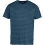 VAUDE Feeny T-Shirt Herren baltic sea