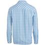 VAUDE Albsteig II Langarm Shirt Herren white