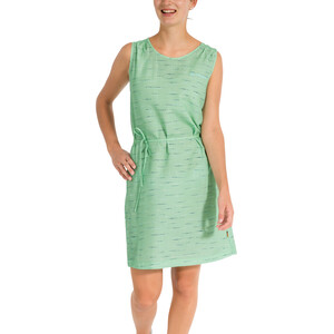VAUDE Lozana III Kleid Damen may green may green