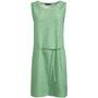 VAUDE Lozana III Kleid Damen grün