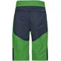 VAUDE Caprea Shorts Barn parrot green