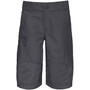 VAUDE Caprea Shorts Barn iron