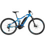 HAIBIKE SDURO FullNine 3.0 blue/white/black