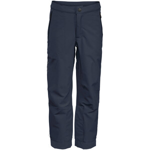 VAUDE Badile Pants Barn eclipse eclipse