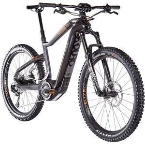 HAIBIKE XDURO AllTrail 6.0 carbon/titan/bronze carbon/titan/bronze