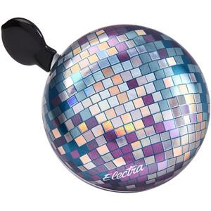 Electra Ding Dong Fahrradklingel Small disco disco