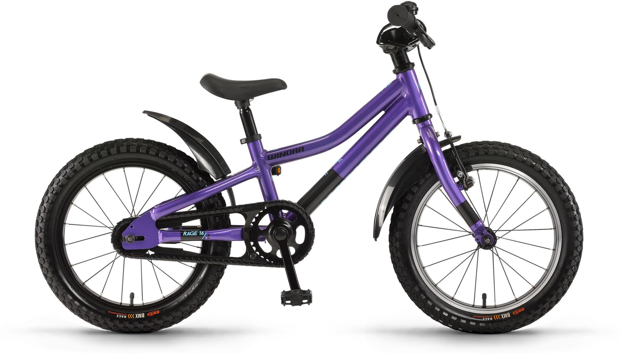 BikeCap Bike Seat Cover Color Multicolor Talla L Funda para Bicicletas
