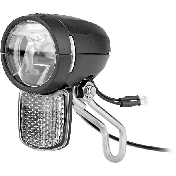 Busch + Müller Lumotec Myc E LED Scheinwerfer