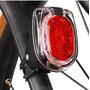 Busch + Müller Secula E Rücklicht für E-Bikes