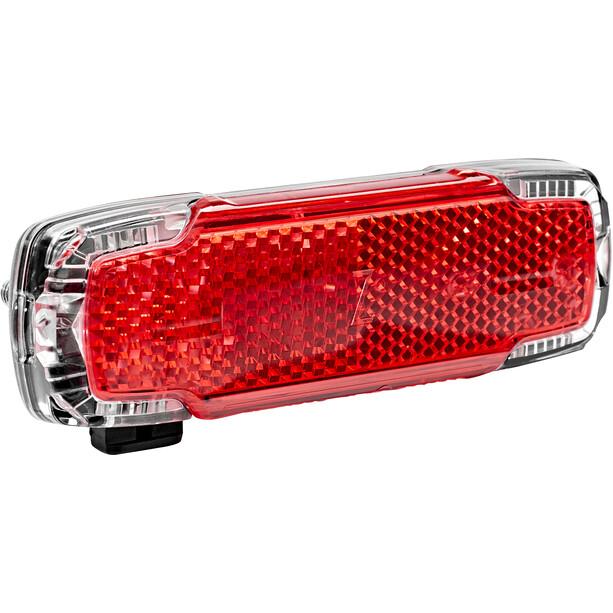 Busch + Müller Toplight 2C E LED Rücklicht für E-Bikes
