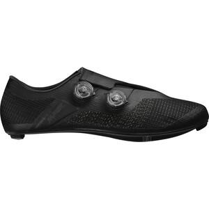 Mavic Cosmic Ultimate III Schuhe Herren schwarz schwarz