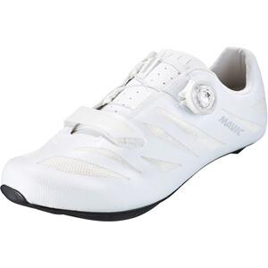 Mavic Cosmic Elite SL Schuhe Herren weiß weiß