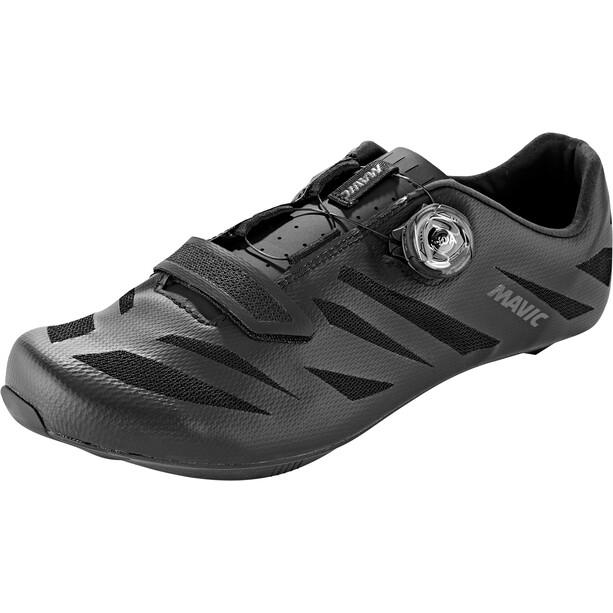 Mavic Cosmic Elite SL Schuhe Herren schwarz