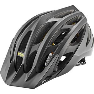 Mavic Crossmax SL Pro MIPS Helm Herren schwarz schwarz