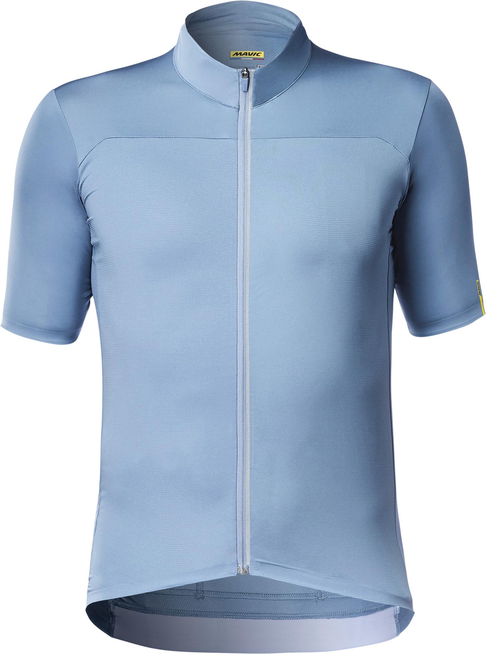 Men's ADIDAS ORIGINALS L Vintage Retro Shiny Blue Sprinter