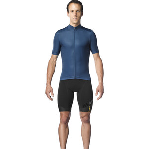 Mavic Cosmic Pro Graphic Jersey Men poseidon poseidon