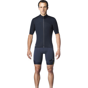 Mavic Mistral SL Trikot Herren total eclipse total eclipse