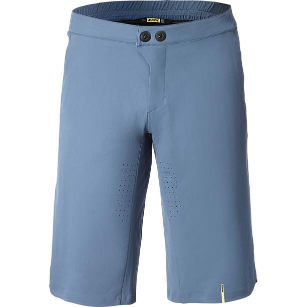 Mavic XA Pro Shorts Herren stellar