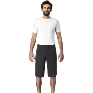 Mavic XA Pro Shorts Men black black