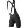 Mavic Sequence Pro Trägerhose kurz Damen black