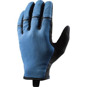 Mavic Essential LF Shell Gloves Herre stellar stellar