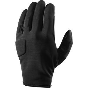 Mavic XA Handschuhe schwarz schwarz