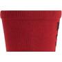 Mavic Comete Socken haute red