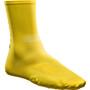yellow mavic