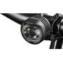 Lupine SL SF E-Bike Frontlicht Bosch