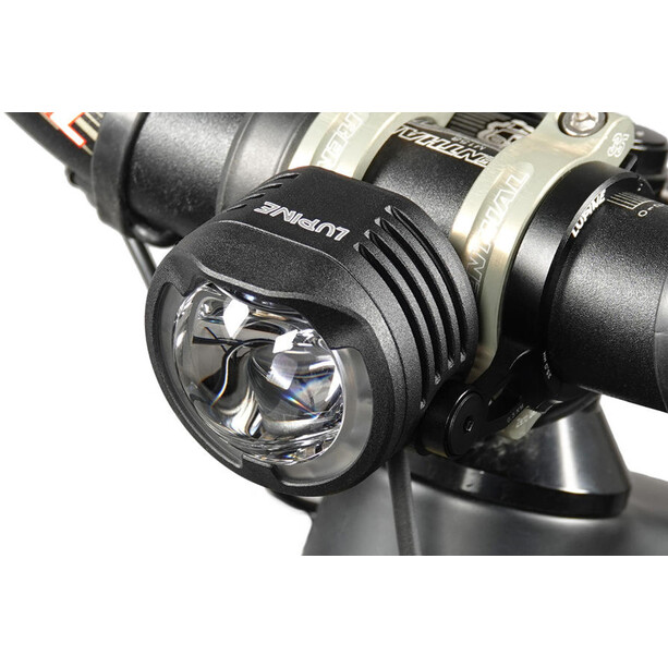 Lupine SL SF E-Bike Frontlicht Shimano