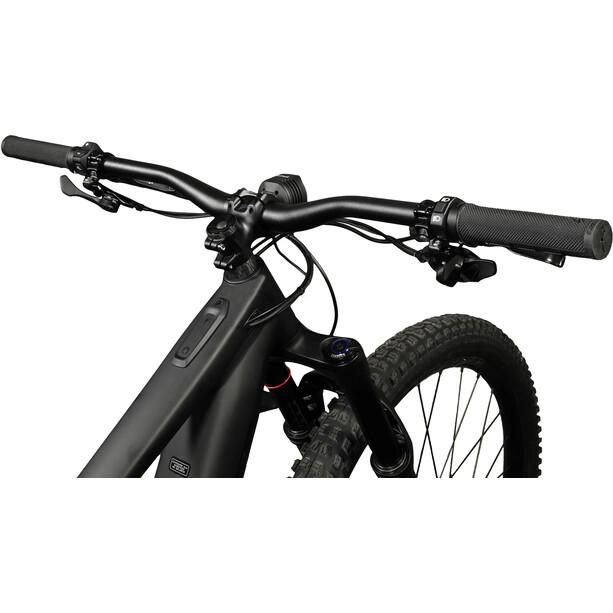 Lupine SL SF E-Bike Frontlicht Brose