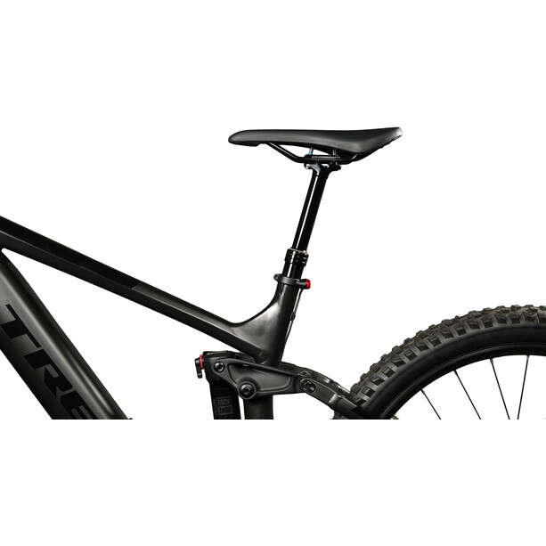 Lupine C 14 E-Bike Rücklicht Ø31,8mm
