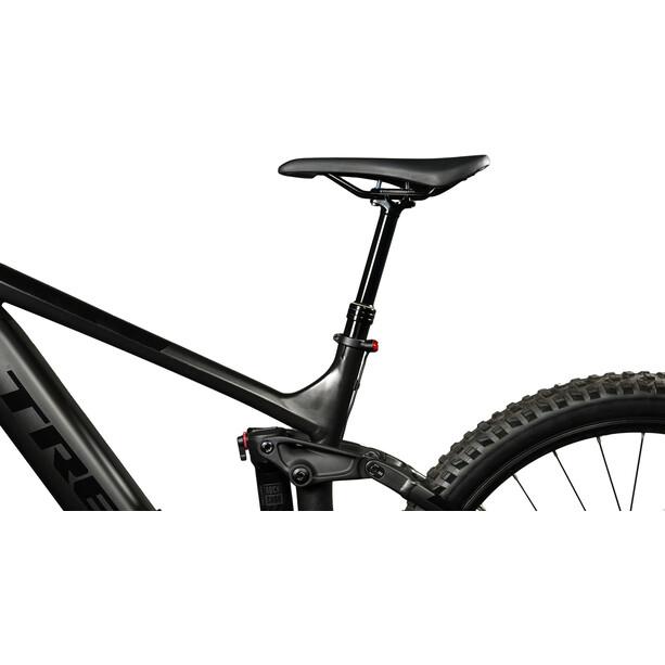 Lupine C 14 E-Bike Rear Light Ø36,4mm