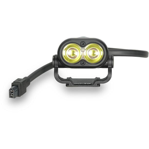Lupine Piko 7 Helmlampe